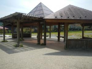 城山東農村公園